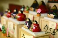 gunma buddhist personals Kansai, a region on the  make the journey to experience an overnight temple stay, rising early to pray with the monks and sampling the simple buddhist food.